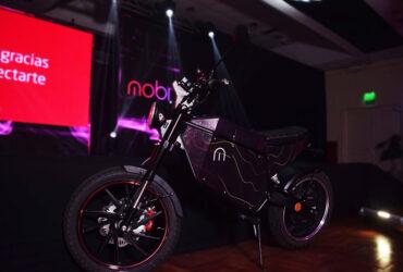 Producen las primeras motocicletas eléctricas 'made in Bolivia'